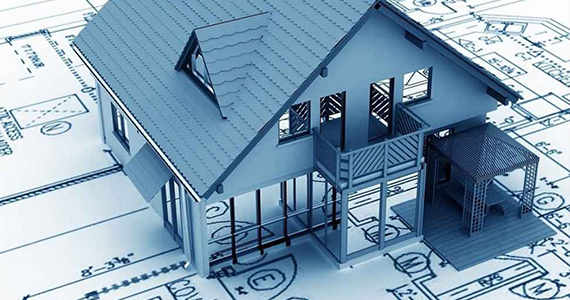 Home Remodeling Services