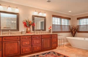 Bathroom Remodeling in White Plains NY: Fulfilling Your Unique Needs