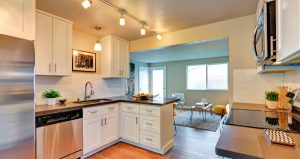 Kitchen Remodeling is an Excellent Investment