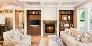 Top Reasons for Home Improvement