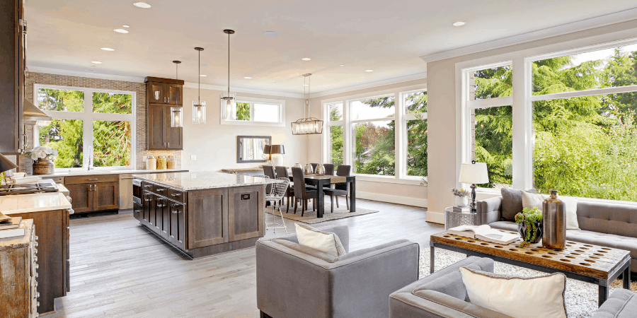 Remodeling Contractor in White Plains NY
