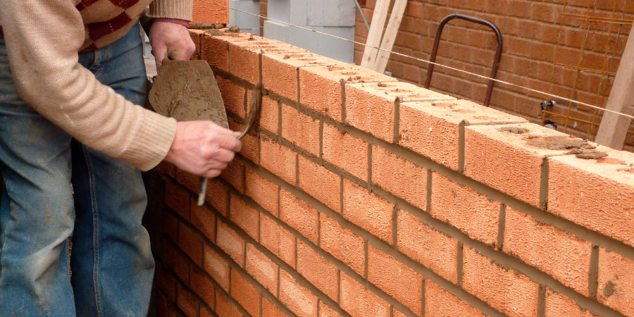 Some of the many benefits of Bricks