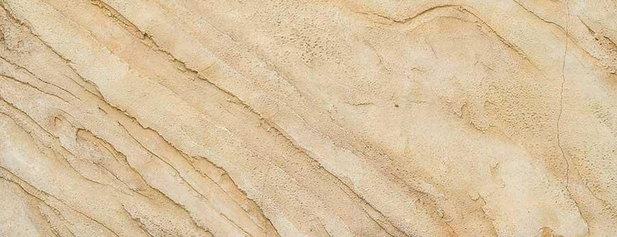 Katni Marble Tiles