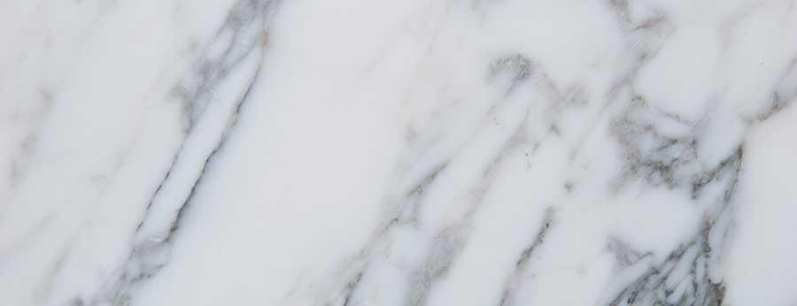 Statuary Marble Flooring