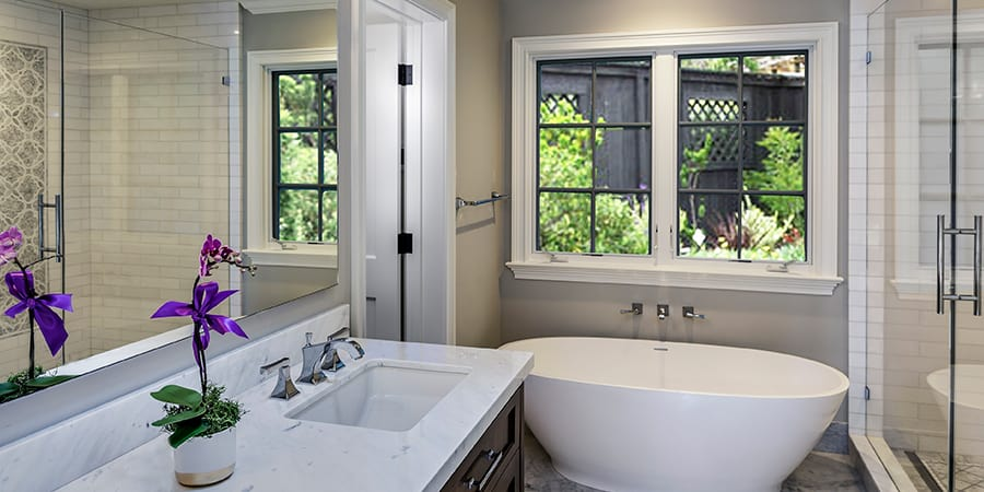 Bathroom Remodeling Frequently Asked Questions
