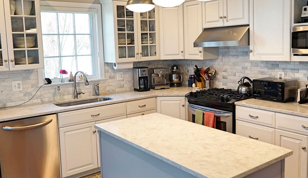Kitchen Remodeling On A Budget | Save Big Best Tips For Kitchen Remodeling On A Budget