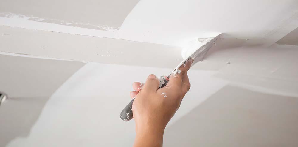 Drywall vs Plaster: Pros & Cons
