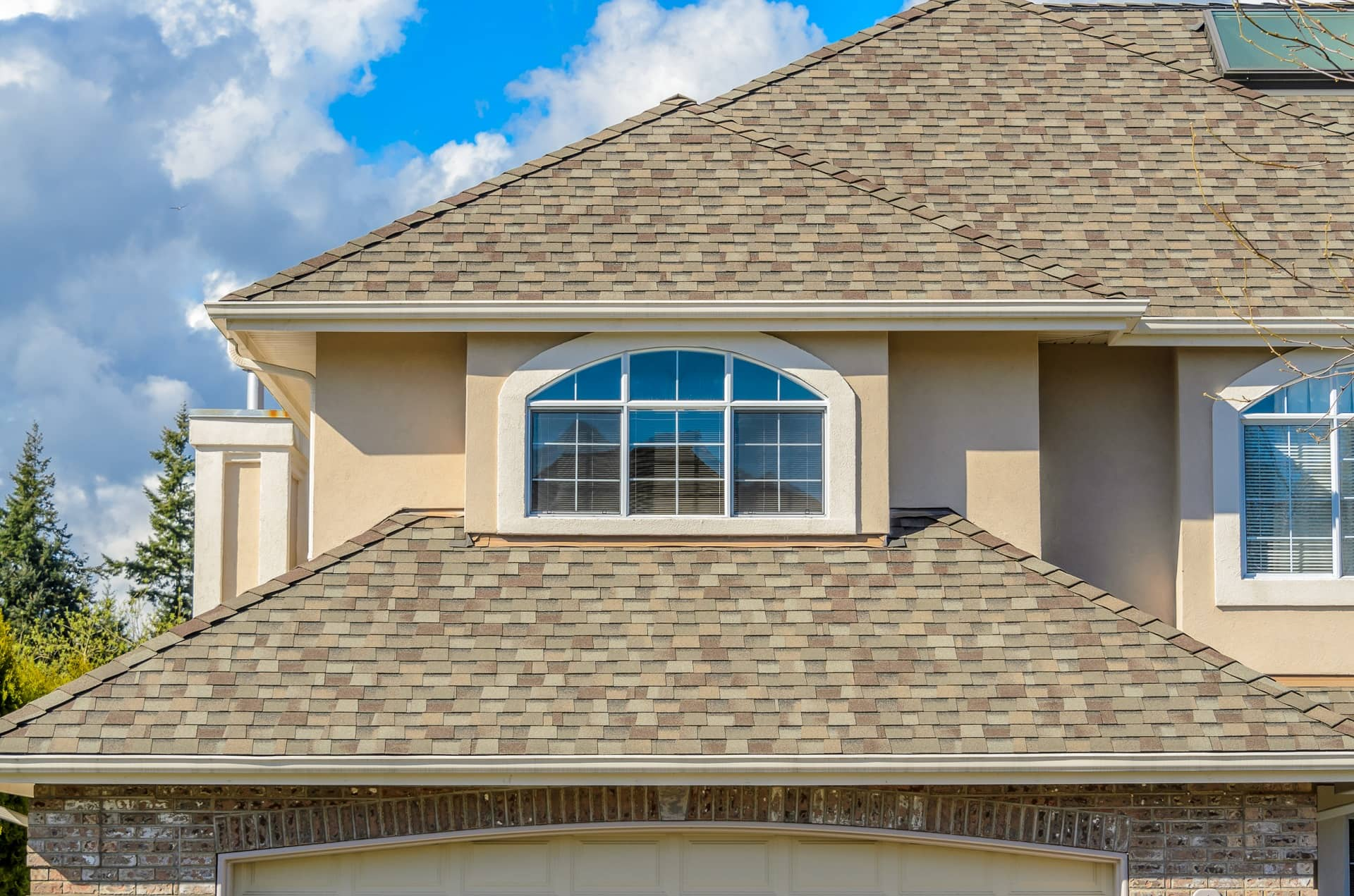 Roofing contractor in White Plains NY