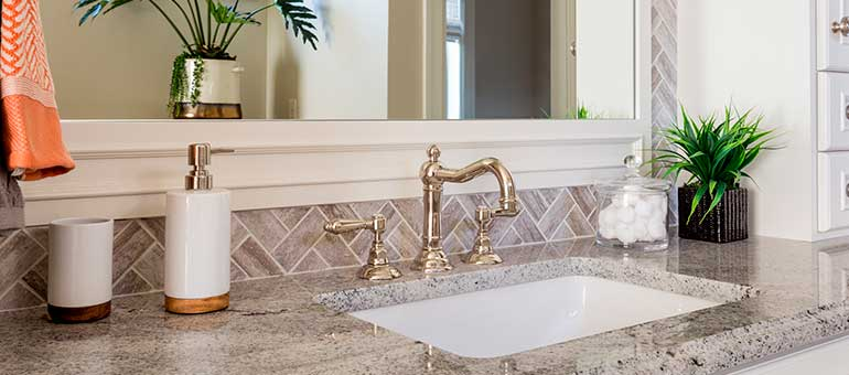 Bathroom remodeling in Westchester County NY